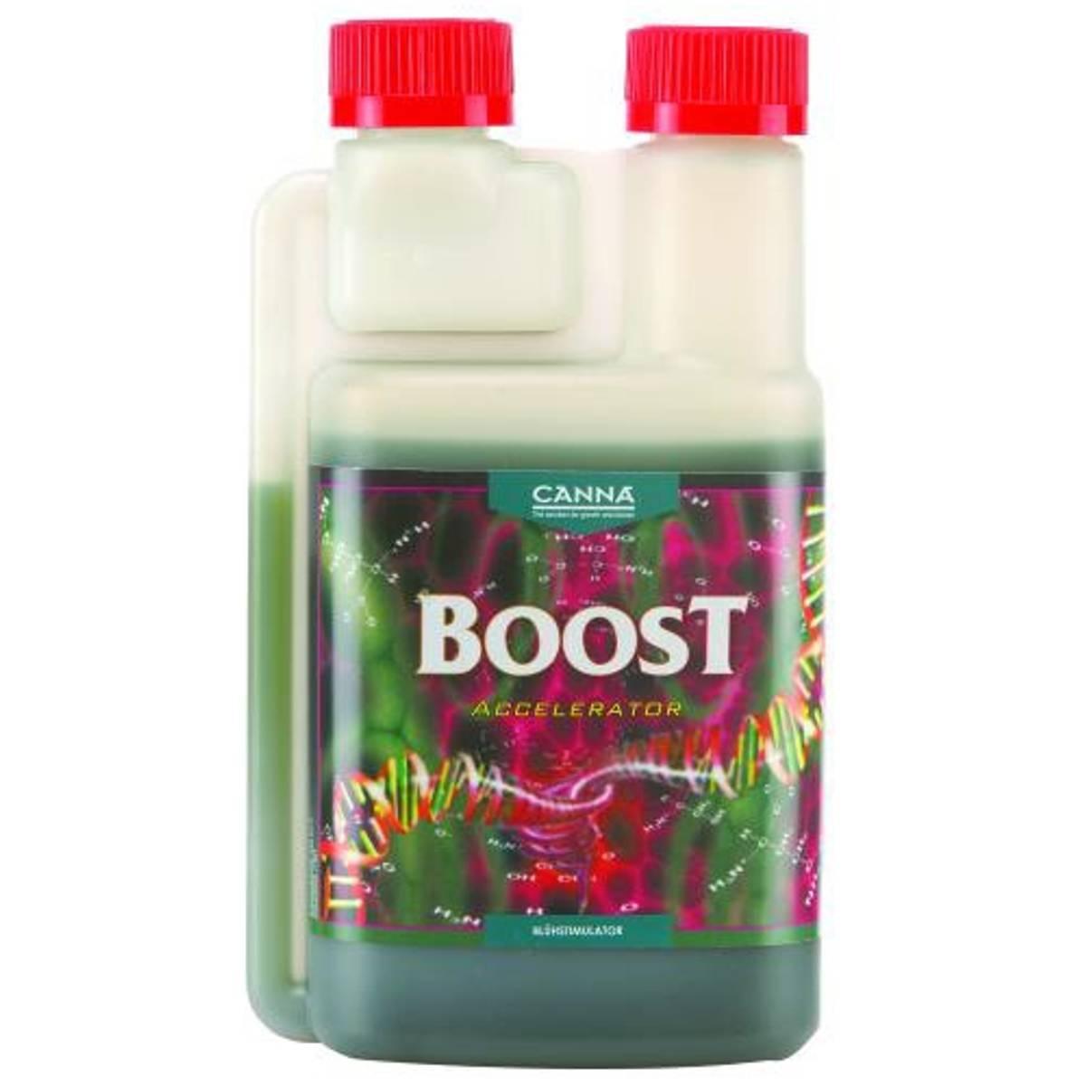 CANNA Canna Boost 250 ml